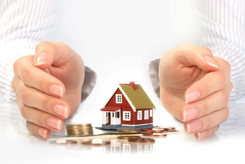 Property Investment Opportunities Greene County