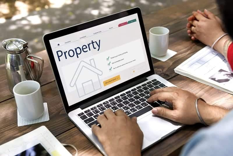 PropertyScout.io vs. US Realty Record
