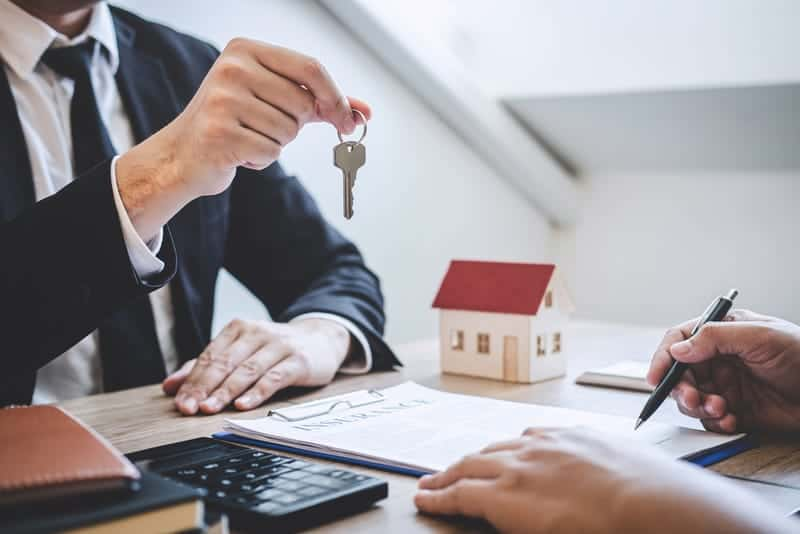 Owning or Renting Property in Broward County