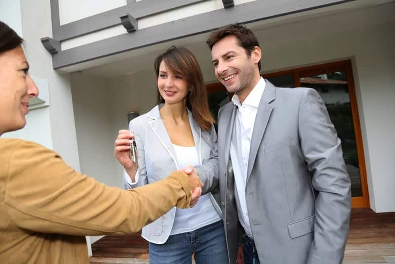 Owning or Renting Property in Marin County